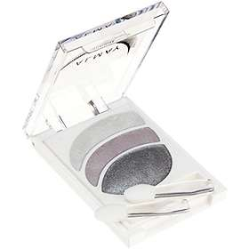 Almay Intense I Color Eyeshadow Palette