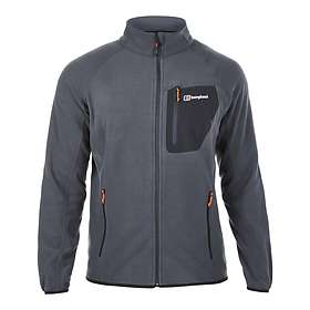 Berghaus Deception Fleece Jacket (Men's)
