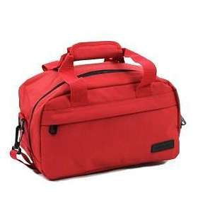 Members Luggage Essential On-Board Second Hand Baggage