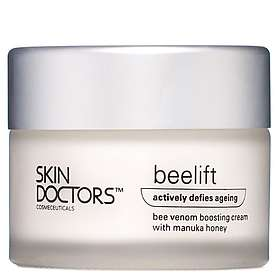 Skin Doctors Beelift Bee Venom Boosting Cream 50ml