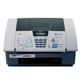 Brother MFC-3340CN