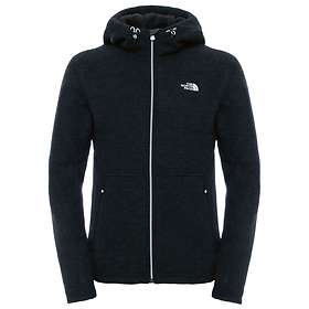 The North Face Zermatt Full Zip Hoodie (Men's)