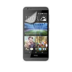 Xqisit Screen Protector Antiscratch for HTC Desire 620