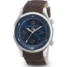 Elliot Brown Watches Canford 202-007-L07