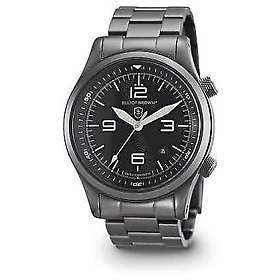 Elliot Brown Watches Canford 202-004-B05