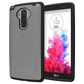 Incipio Lancaster for LG G4