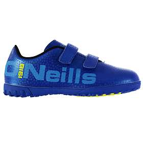 O'Neills Apollo Velcro TF (Jr)