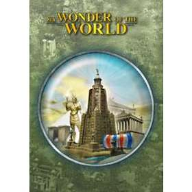 8th Wonder of the World (PC)