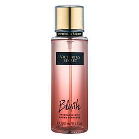 Victoria's Secret Blush Body Mist 250ml