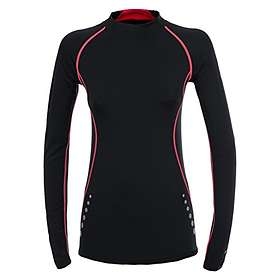 Trespass Dasha Compression LS Top (Dam)