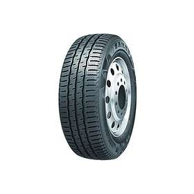 Sailun Endure WSL1 215/65 R 16 109T