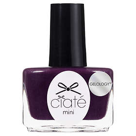 Ciate Gelology Mini Nail Polish 5ml
