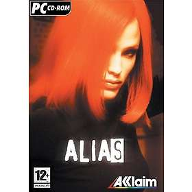 Alias (PC)