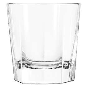 Libbey Inverness Whiskyglas 37cl