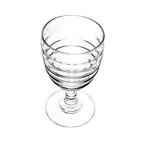 Portmeirion Sophie Conran Wine Glass 28cl 2-pack