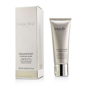 Natura Bisse Diamond Extreme Mask 75ml