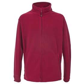 Trespass Strength Fleece Jacket (Herr)