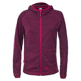 Trespass Riverstone Fleece Jacket (Women's)