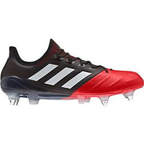 Adidas Ace 17.1 Leather SG (Homme)