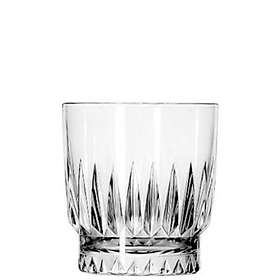 Libbey Winchester Whiskyglas 29,6cl