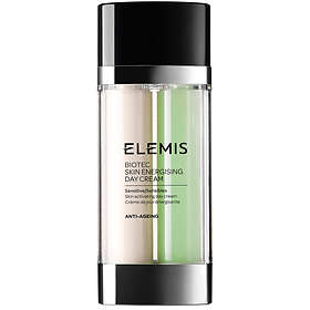 Elemis Biotec Skin Energizing Day Cream Sensitive Skin 30ml