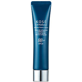 Kosé Cell Radiance BB Cream SPF20 40ml