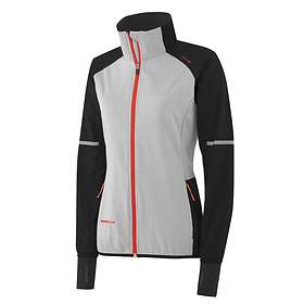 Johaug Win Active Jacket (Dam)