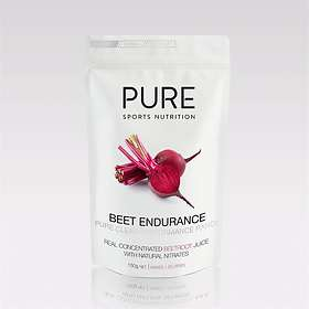 Pure Sports Nutrition Recovery 0.2kg