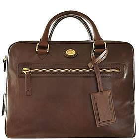 The Bridge Briefcase Bag (06410501)