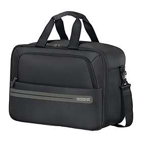 American Tourister Summer Voyager 3-Way Boarding Bag