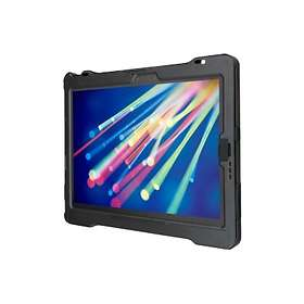 Lenovo Protector Case for Lenovo ThinkPad X1
