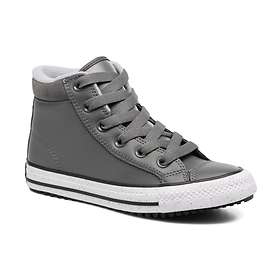 Converse Chuck Taylor All Star Boot PC (Unisex)