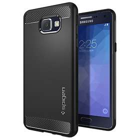 Spigen Capsule Ultra Rugged for Samsung Galaxy A5 2016