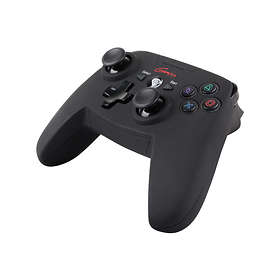 Natec Genesis PV58 Wireless Gamepad (PS3/PC)