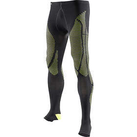 X-Bionic Precuperation Recovery Pants (Herr)