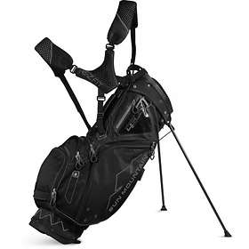 Sun Mountain 4.5 LS 14 Way Carry Stand Bag