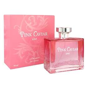 Sense Of Space Axis Pink Caviar edt 90ml