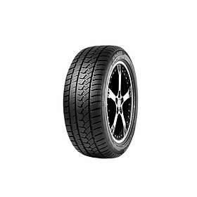 Sunfull Tire SF-982 185/55 R 15 86H