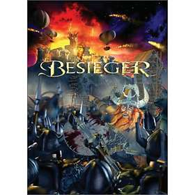 Besieger (PC)