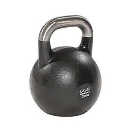 Casall Competition Kettlebell 22kg