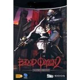 Blood Omen 2 (PC)