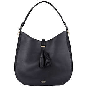 Kate Spade James Street Mason Bag