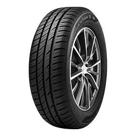 Tyfoon Connexion 5 155/65 R 13 73T