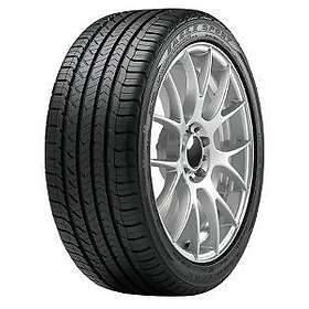 Goodyear Eagle Sport All-Season 255/45 R 20 105V XL MO RunFlat