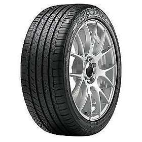 Goodyear Eagle Sport All-Season 265/50 R 19 110W XL MGT