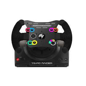 Thrustmaster TS Racer (PC)