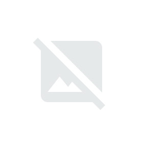 Andrew James Ice Cream Maker with Bowl
