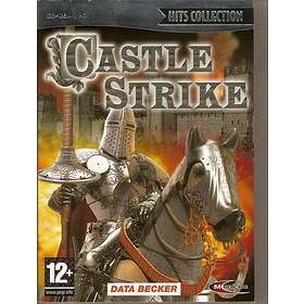 Castle Strike (PC)