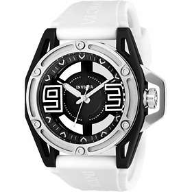 Invicta Specialty 22299