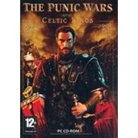 Celtic Kings: The Punic Wars (PC)